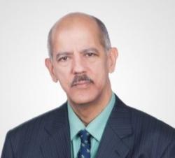 Adalberto Dominguez