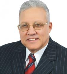 Alfredo Cruz Polanco
