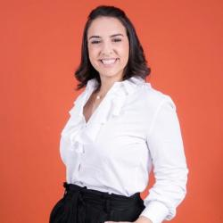 Ana Gabriela Rodríguez