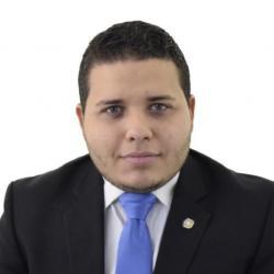 Bernardo Pérez Mercado