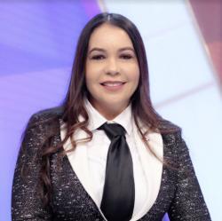 Carmen S. Herrera Medrano