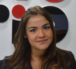 Camila García Durán