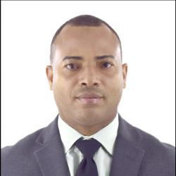 Carlos Manuel Mesa