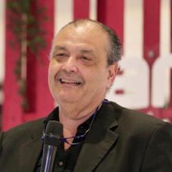 Carlos Garcia Lithgow