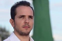 Claudio A. Caamaño Vélez