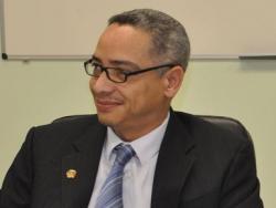 David Arias Rodriguez