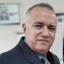 Dr. Herman Pilier Báez