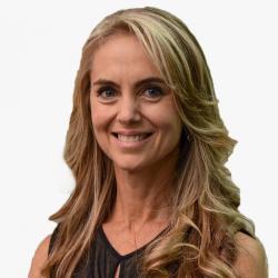 Dra. Paola Harwicz