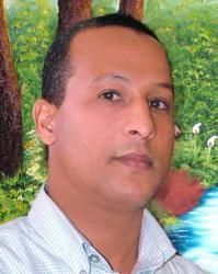 Ebert Gómez Guillermo