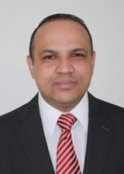 Eddy Ulerio