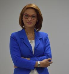 Seguridad Social Dominicana: Luces, Sombras y Retos