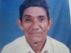 Enrique Castillo Grullón