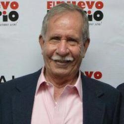 Enrique Alberto Mota