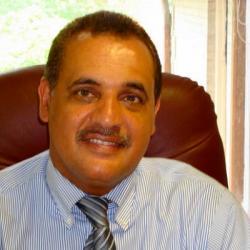 Francisco S. Cruz