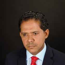 Felix Quiñones