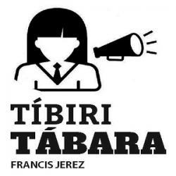 Francis Jerez