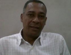 Francis Perez