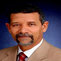Ismael Batista