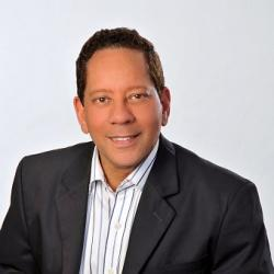 JAIME FERNANDEZ LAZALA