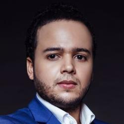 Jeremy Jiménez