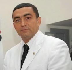 Jesus Batista Suriel