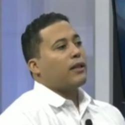 Jesús M. Guerrero