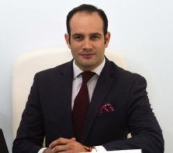 Jonathan Gómez