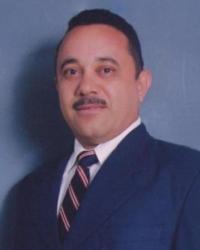 Jorge Abreu Eusebio