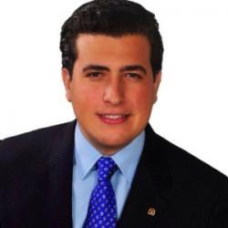 Jorge Feliz Pacheco