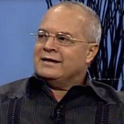 José De Pool