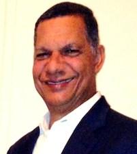 Jose Enrique Flandez