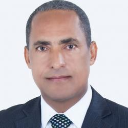 Jose Espinosa Feliz