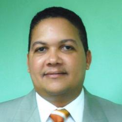 José Rosario