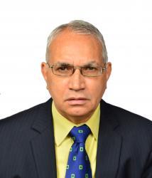 Juan B Sánchez