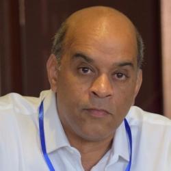Juan Carlos Espinal