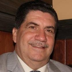 Juan Cruz Triffolio