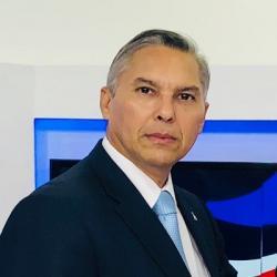 Juan Tomás Taveras