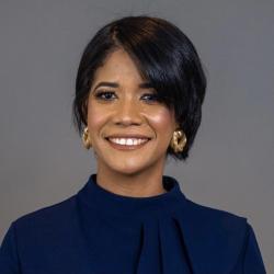 Keila Elizabeth González Belén