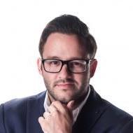 Leandro Leonardo