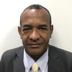 Leandro Ortiz de la Rosa