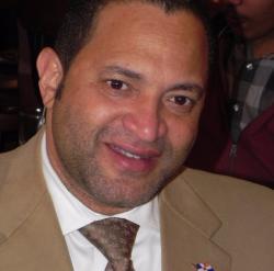 Leonardo Gil