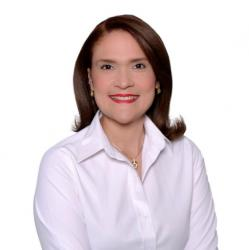 Liza Collado
