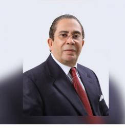 Luis José Gonzalez Sanchez