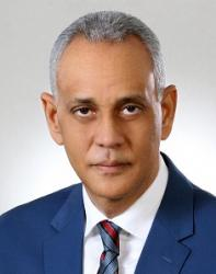 Manolo Pichardo