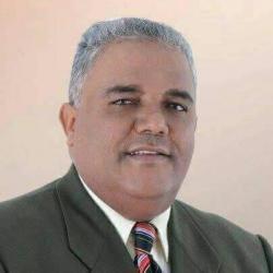 Manuel Antonio Vega
