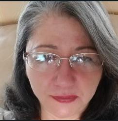 Margarita Canahuate