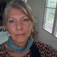 Margie Jover Rizik