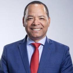 Marino Feliz Rodríguez