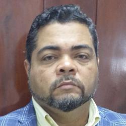 Mario Antonio Lara Valdez