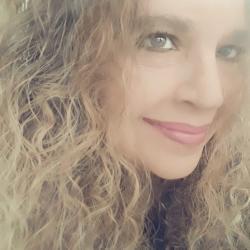 Martha Rivera-Garrido